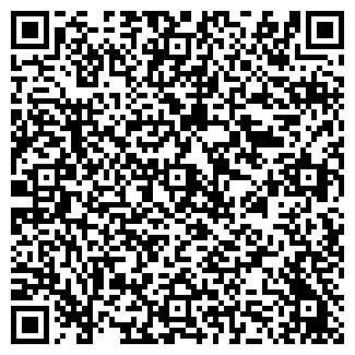 QR-код с контактной информацией организации Сатпаров, ИП