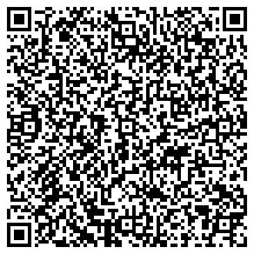 QR-код с контактной информацией организации Прайм Недвижимость, ООО