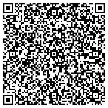 QR-код с контактной информацией организации Esentai Mall (Есентай Молл), ТОО