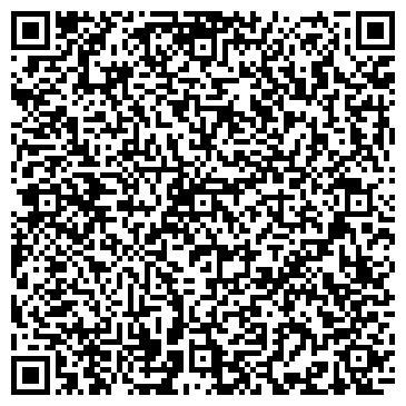 QR-код с контактной информацией организации ТОВ ТК