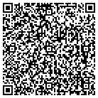 """QR-код с контактной информацией организации ООО """"Logos Polus"""""""