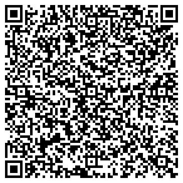 QR-код с контактной информацией организации СПДФЛ Кичко В.И.
