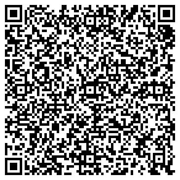 """QR-код с контактной информацией организации АС """"SEVEN MOTORS"""""""
