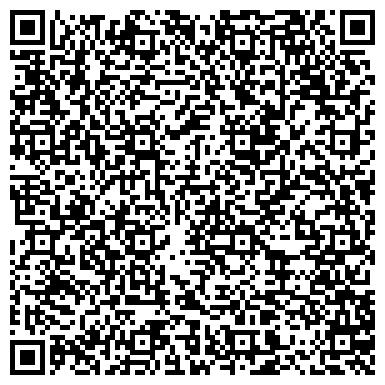 QR-код с контактной информацией организации Эстиси Фуд, Инкорпорейтид (STC Food)