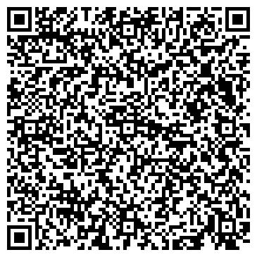 """QR-код с контактной информацией организации Компания """"Светосфера"""""""
