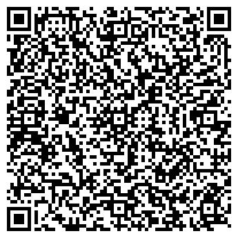 QR-код с контактной информацией организации Dorohouse