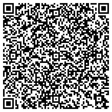 """QR-код с контактной информацией организации ТОВ """"Західна брама"""""""