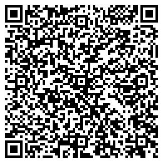 QR-код с контактной информацией организации Частное предприятие ИП Губко
