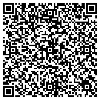 QR-код с контактной информацией организации СТО TOP Avto