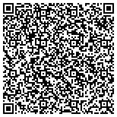 """QR-код с контактной информацией организации Товарна біржа """"Київська агропромислова біржа""""."""