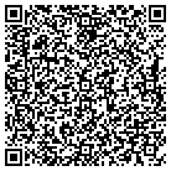 QR-код с контактной информацией организации Публичное акционерное общество Промтелеком ОАО