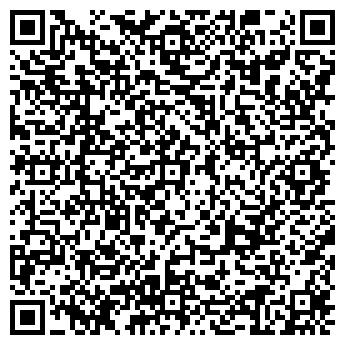 QR-код с контактной информацией организации SUN SMILE TOUR