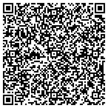 QR-код с контактной информацией организации СПД Загорулько А. В.