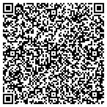 QR-код с контактной информацией организации ЧП Молодченко