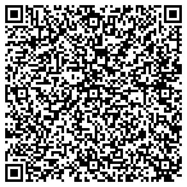 QR-код с контактной информацией организации Частное предприятие ИП Калашникова Н. М.
