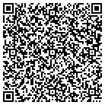QR-код с контактной информацией организации Art of life