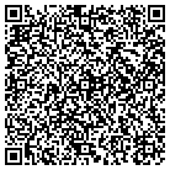 QR-код с контактной информацией организации СПД Лаврененко