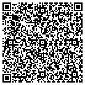 QR-код с контактной информацией организации Сутки-плюс