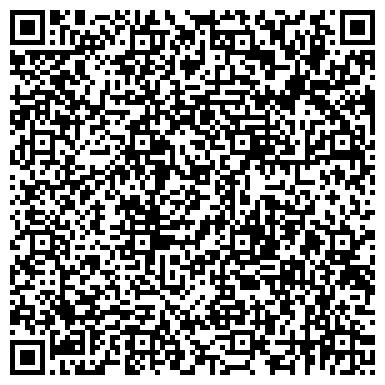 """QR-код с контактной информацией организации Агентство недвижимости """"Luxury Housing"""""""