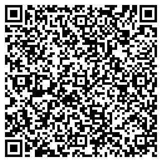 QR-код с контактной информацией организации Moy-Motor