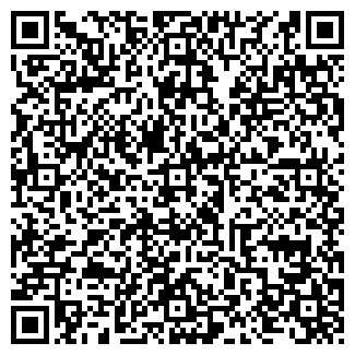 QR-код с контактной информацией организации r-expert