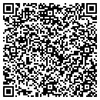 QR-код с контактной информацией организации ЧП Попов Я