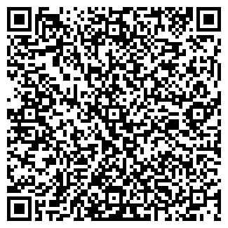 QR-код с контактной информацией организации Частное предприятие Домой