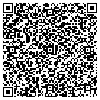 QR-код с контактной информацией организации Elite-Industriall