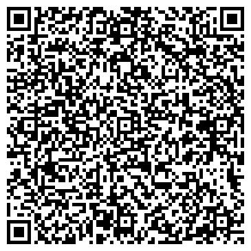 """QR-код с контактной информацией организации ООО """"Юнистрой-КР"""""""
