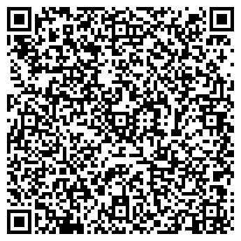 QR-код с контактной информацией организации Торт-премиум