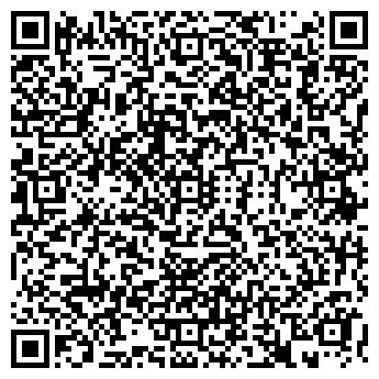 """QR-код с контактной информацией организации ООО """"ПМК-БУД-12"""""""