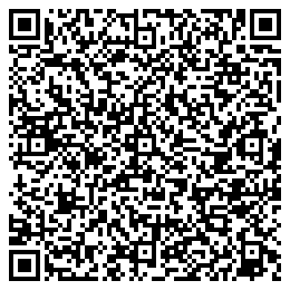 QR-код с контактной информацией организации Полигон Б1