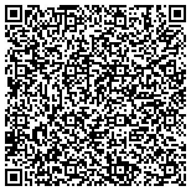 QR-код с контактной информацией организации Агентство Недвижимости Триумф-С