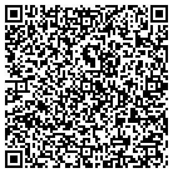 QR-код с контактной информацией организации СПД Гребенкина С.Г.