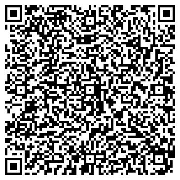 """QR-код с контактной информацией организации интернет-магазин """"""""Быт-электрон"""""""