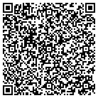 QR-код с контактной информацией организации Общество с ограниченной ответственностью ПРЕДСЛАВА ООО