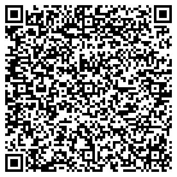 QR-код с контактной информацией организации Дом Мукачево