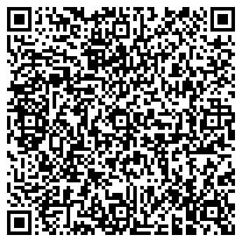 """QR-код с контактной информацией организации ТОВ """"Олімпекс"""""""