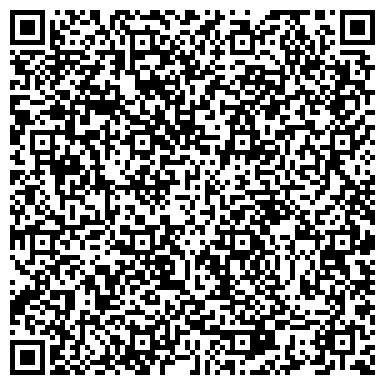 """QR-код с контактной информацией организации РУП """"Гомельское агентство по оказанию риэлтерских услуг"""""""