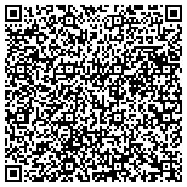 """QR-код с контактной информацией организации Агентство недвижимости""""Столичная Недвижимость"""""""