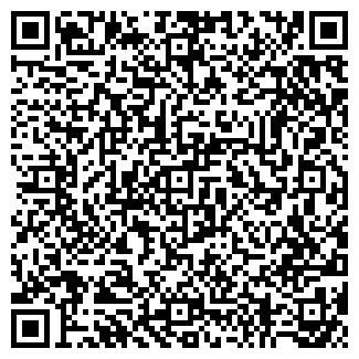 QR-код с контактной информацией организации ТЦ Пассаж