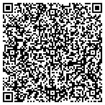 """QR-код с контактной информацией организации ООО """"Автек-Днепр"""""""
