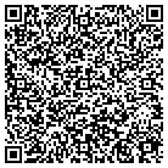 """QR-код с контактной информацией организации ООО """"Пелискер"""""""