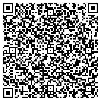 """QR-код с контактной информацией организации ПП""""Світ лаків"""""""