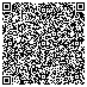 """QR-код с контактной информацией организации ТОВ """"ВЕСТЛАЙН ДСК"""""""