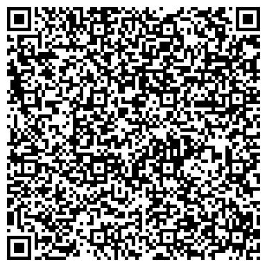 """QR-код с контактной информацией организации Агентство недвижимости """"Ключ к дому"""""""