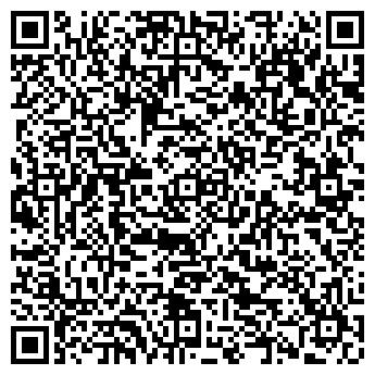 QR-код с контактной информацией организации ЧП Калинин С. В.