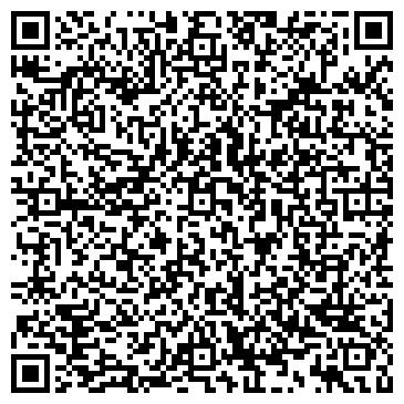 QR-код с контактной информацией организации ШКОЛА № 1978