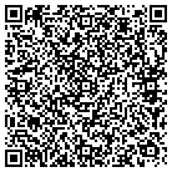 QR-код с контактной информацией организации ФОП Корниенко РС