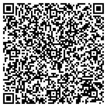 """QR-код с контактной информацией организации Частное предприятие МЧП """"ТЭСИН"""""""